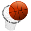 Basketball Playbook home